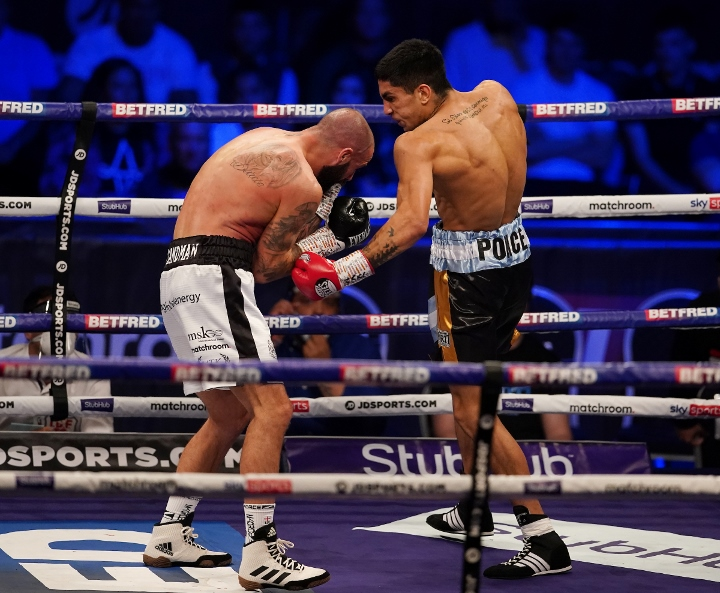 ponce-ritson-fight (31)