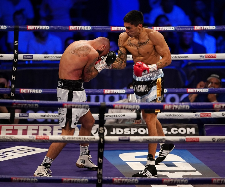 ponce-ritson-fight (32)