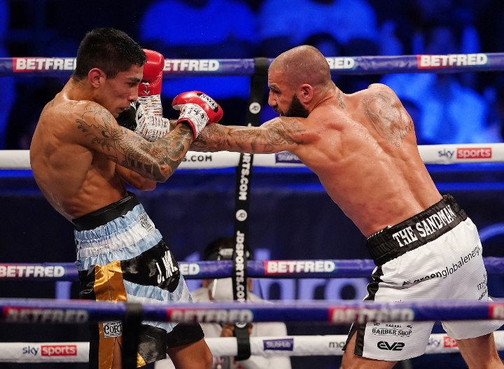 ponce-ritson-fight (33)