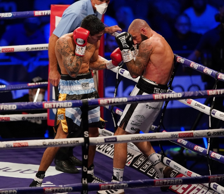 ponce-ritson-fight (34)