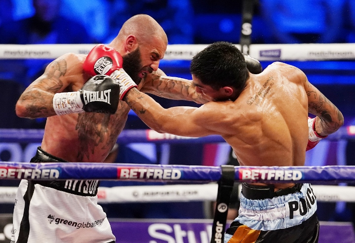 ponce-ritson-fight (36)