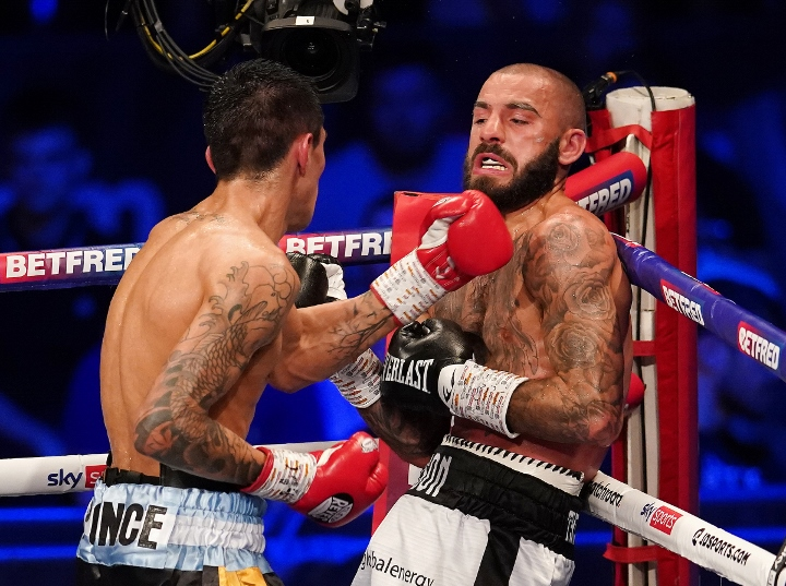 ponce-ritson-fight (38)