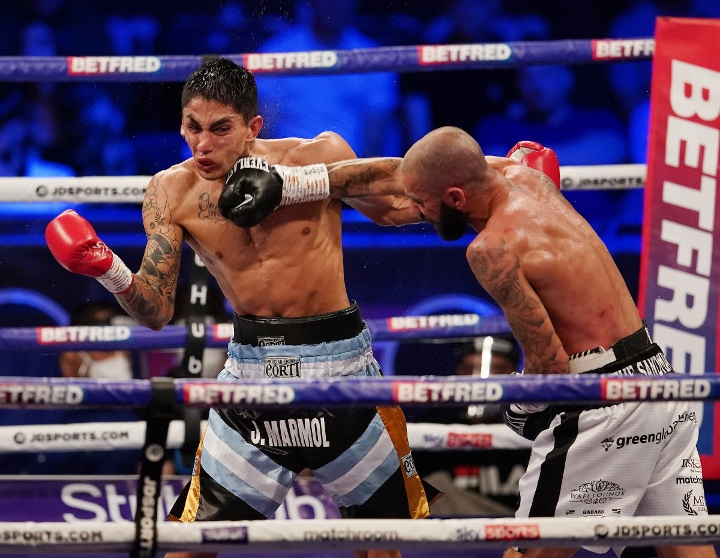 ponce-ritson-fight (39)
