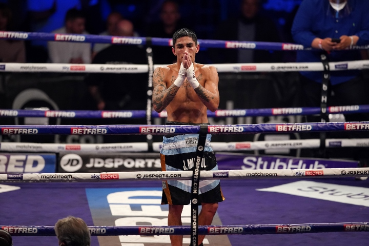 ponce-ritson-fight (4)