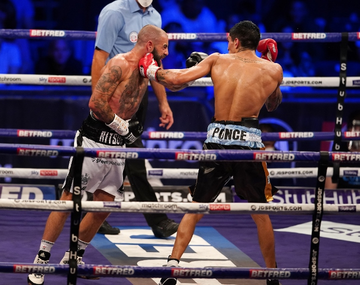 ponce-ritson-fight (40)