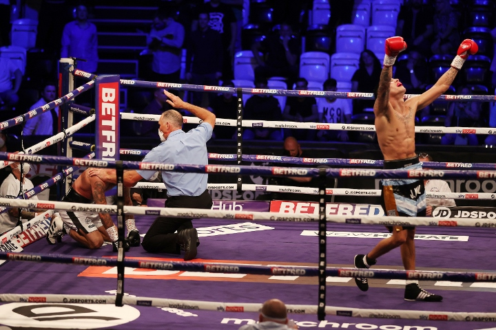 ponce-ritson-fight (7)