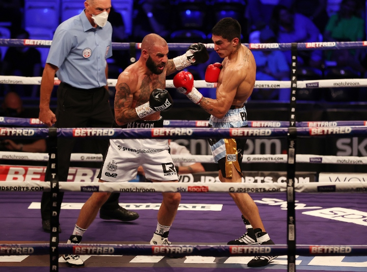 ponce-ritson-fight (8)