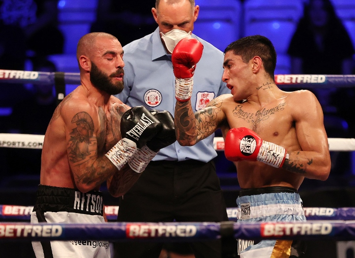 ponce-ritson-fight (9)