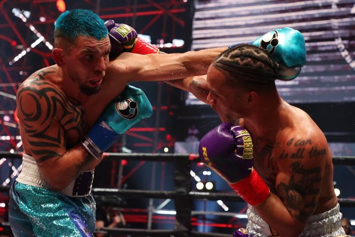 prograis-redkach-fight (3)