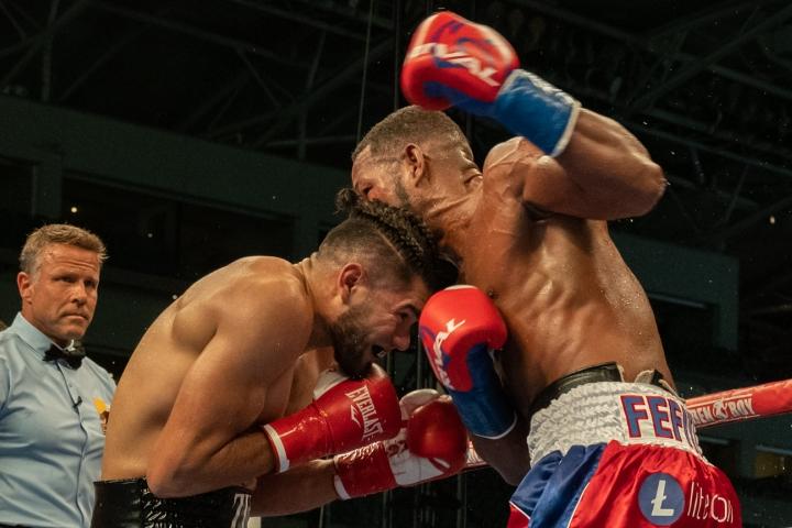ramirez-barrera-fight (6)