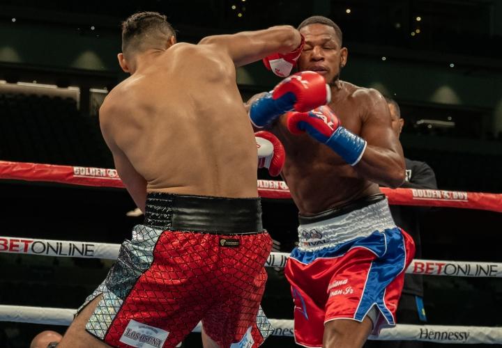 ramirez-barrera-fight (7)