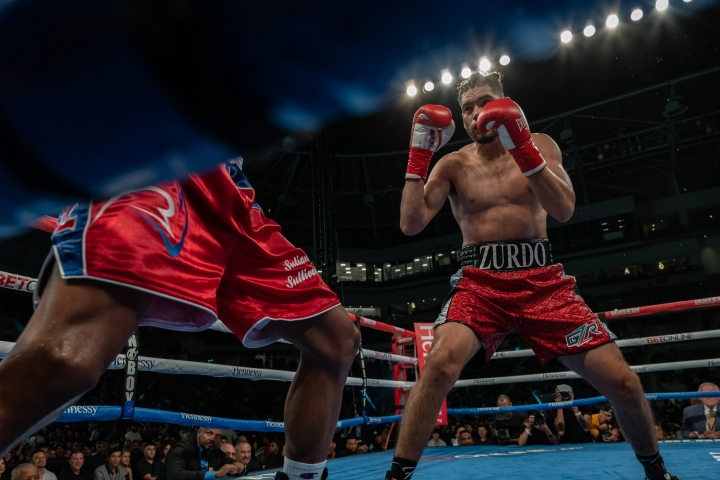 ramirez-barrera-fight (9)