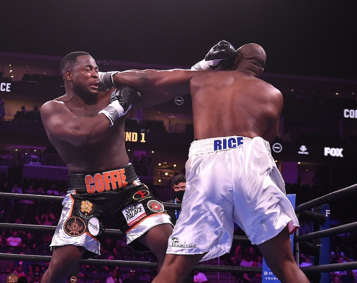 rice-coffie-fight (3)