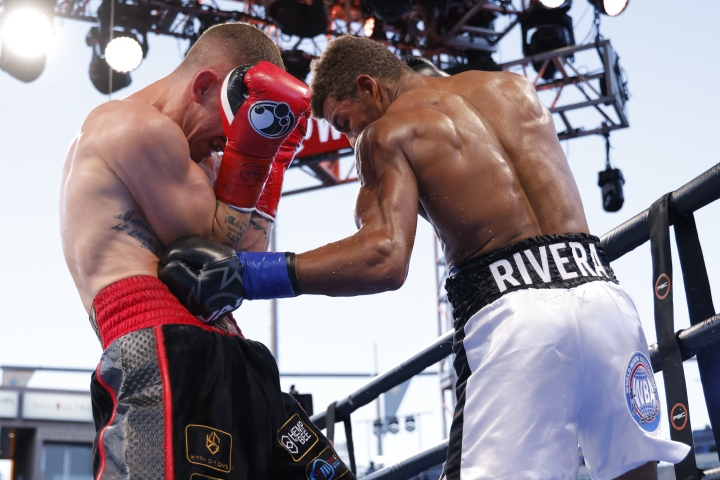 rivera-fernandez-fight (7)