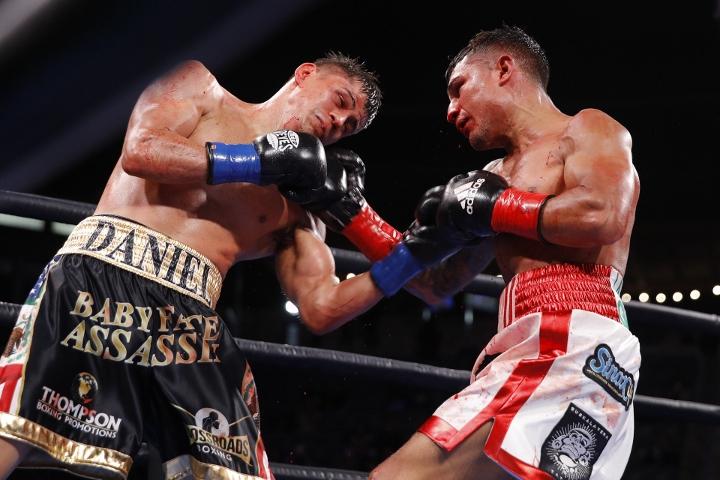 roman-espinoza-fight (1)