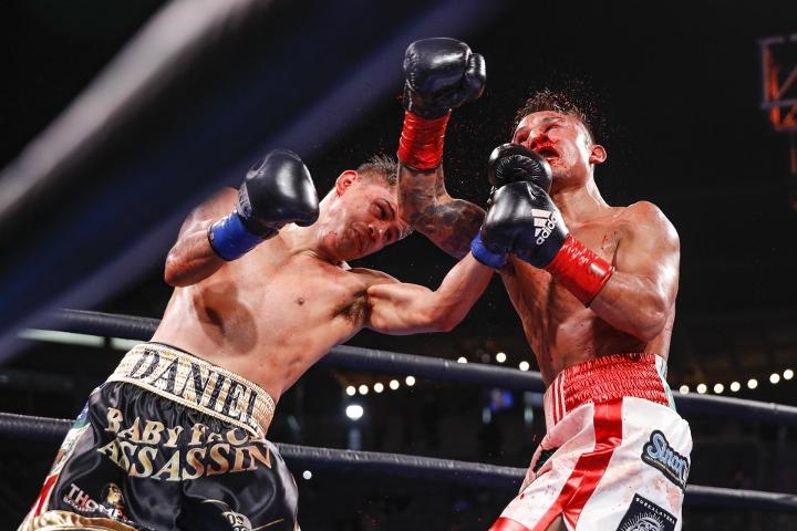 roman-espinoza-fight (2)