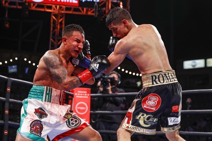 roman-espinoza-fight (3)