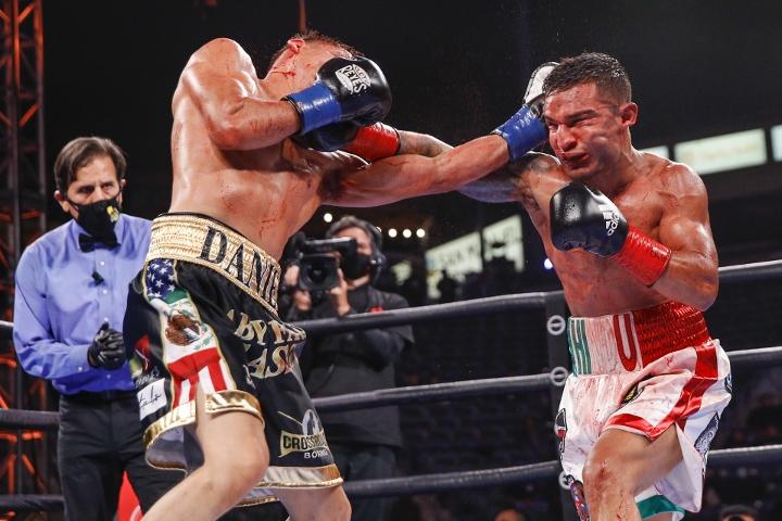 roman-espinoza-fight (5)