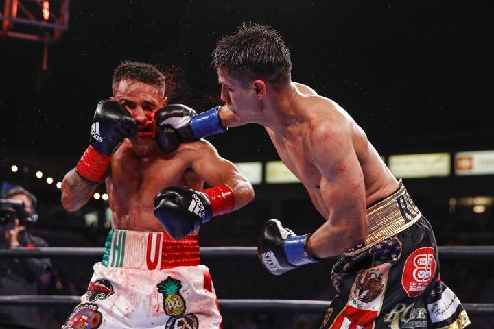 roman-espinoza-fight (6)