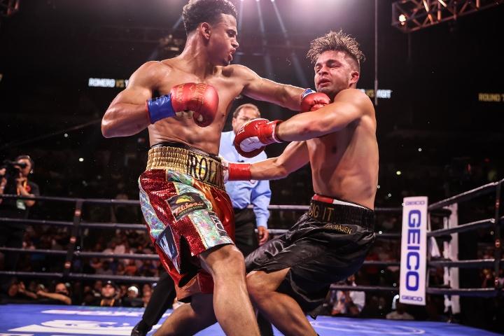 romero-yigit-fight (10)