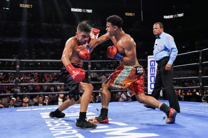 romero-yigit-fight (4)_1626636278