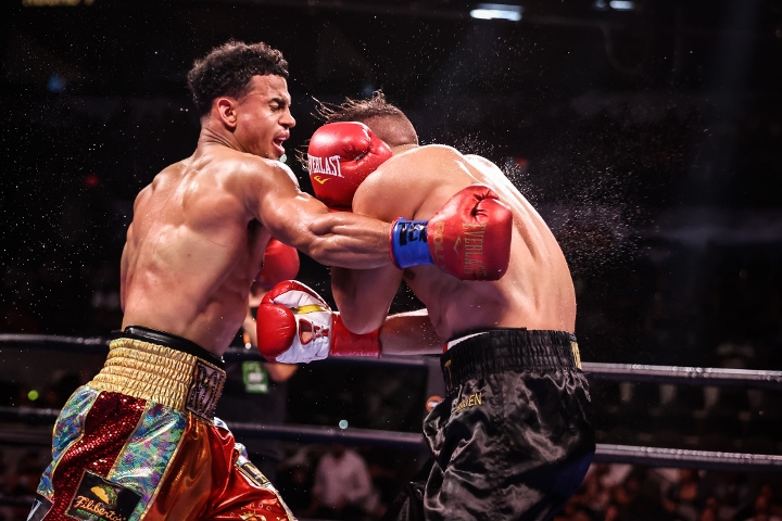 romero-yigit-fight (5)