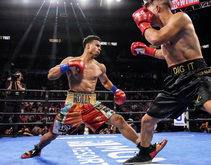 romero-yigit-fight (5)_1626636278