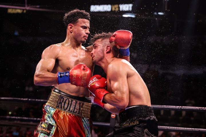 romero-yigit-fight (6)