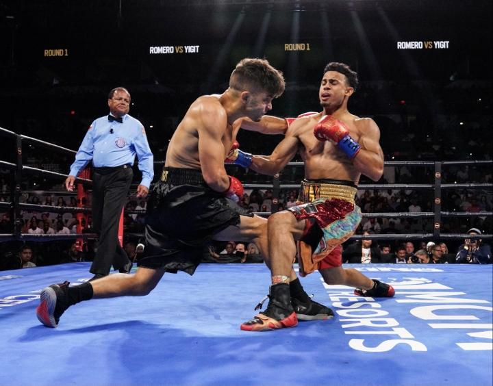 romero-yigit-fight (6)_1626636278