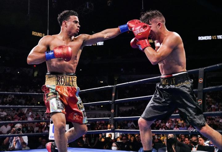 romero-yigit-fight (7)_1626636278