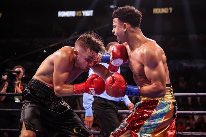 romero-yigit-fight (9)