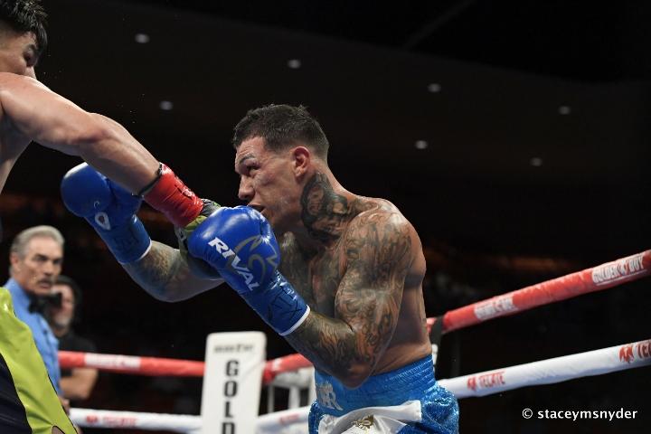 rosado-melikuziev-fight (13)