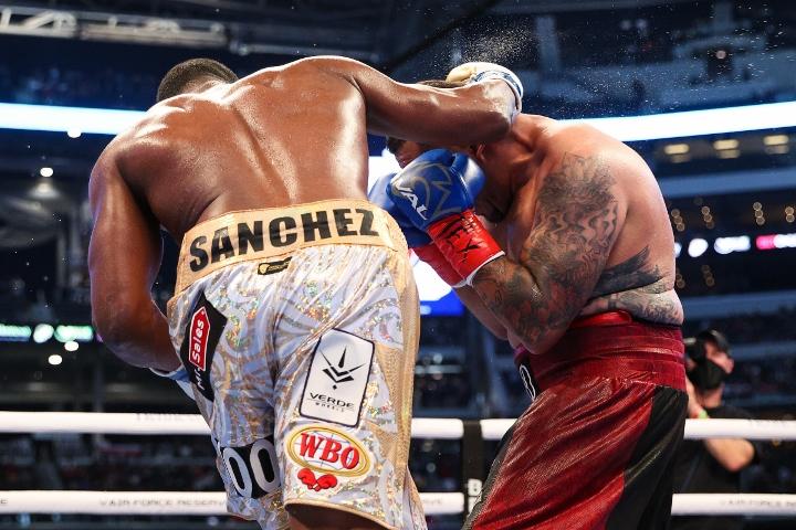 sanchez-aguilera-fight (12)