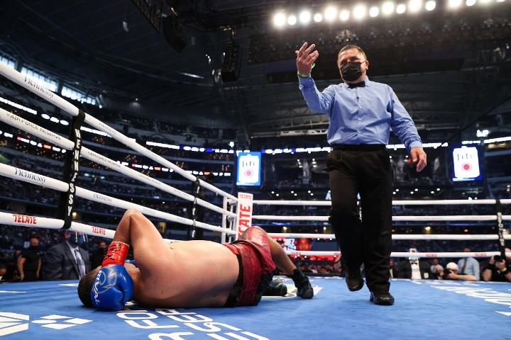 sanchez-aguilera-fight (14)