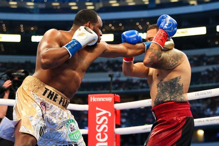 sanchez-aguilera-fight (2)