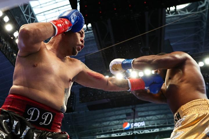 sanchez-aguilera-fight (6)