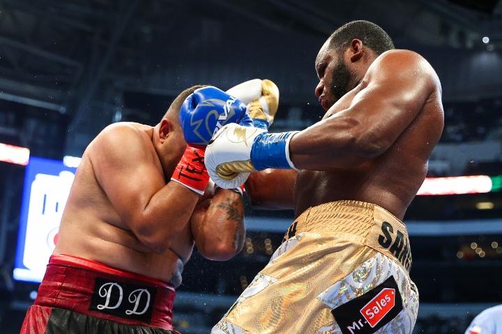 sanchez-aguilera-fight (8)