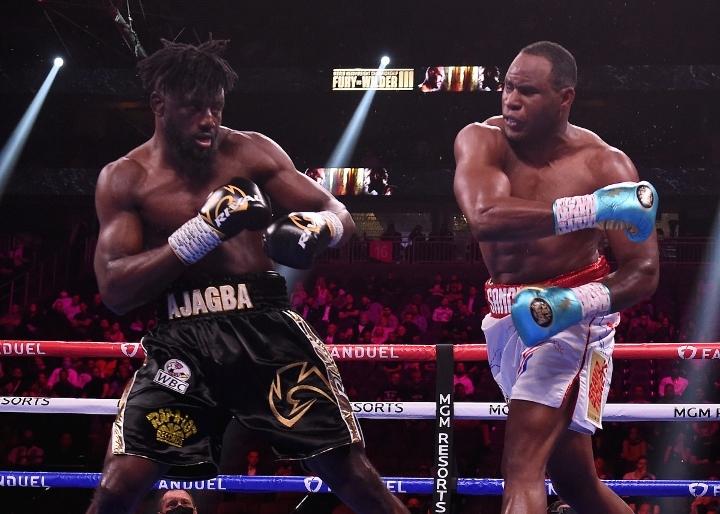sanchez-ajagba-fight (15)