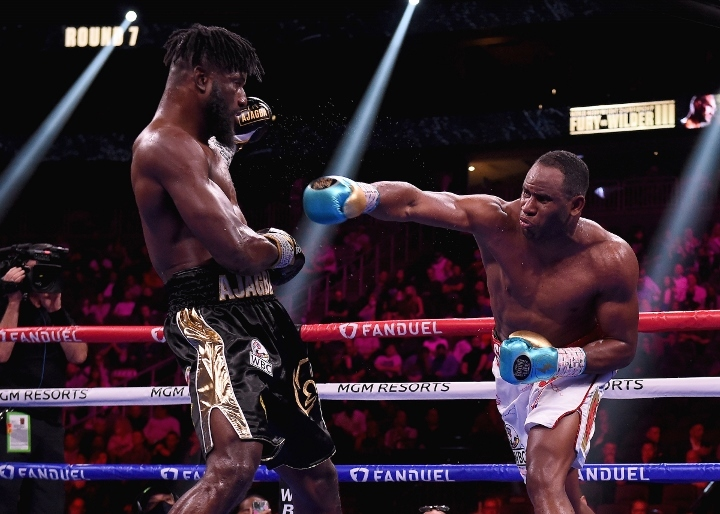 sanchez-ajagba-fight (26)