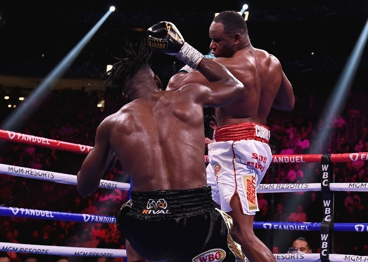 sanchez-ajagba-fight (27)