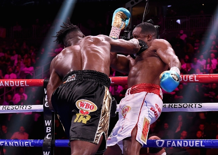 sanchez-ajagba-fight (38)