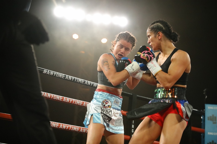 serrano-bermudez-fight (1)