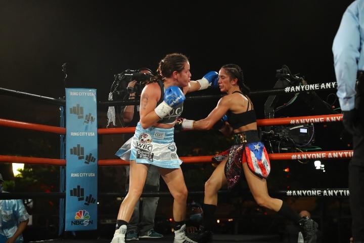 serrano-bermudez-fight (11)