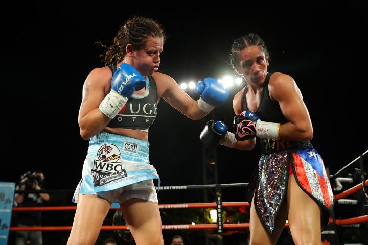 serrano-bermudez-fight (13)