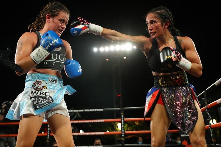 serrano-bermudez-fight (14)
