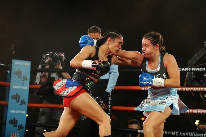 serrano-bermudez-fight (2)
