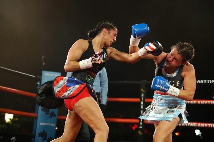 serrano-bermudez-fight (4)