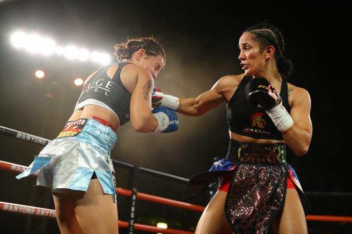 serrano-bermudez-fight (5)