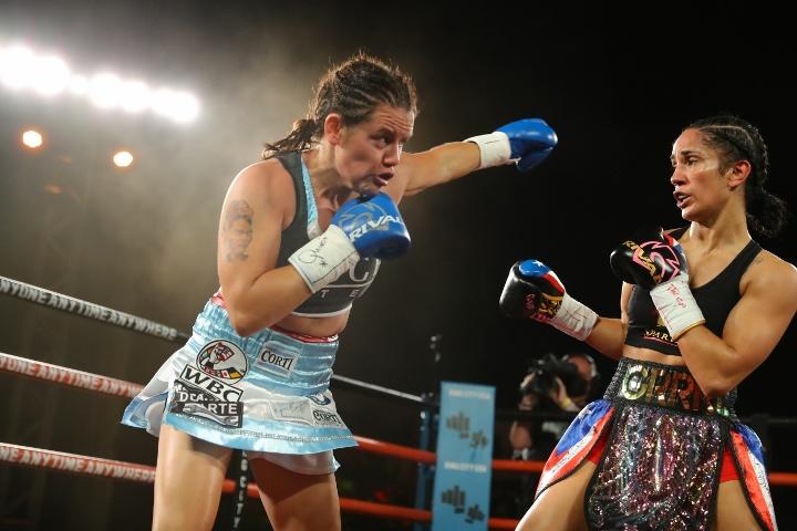 serrano-bermudez-fight (6)