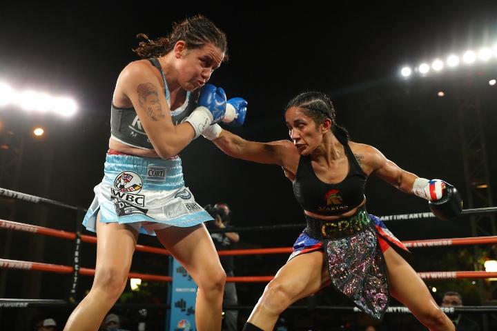 serrano-bermudez-fight (7)